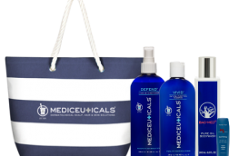 Mediceuticals Super Summer Deal
